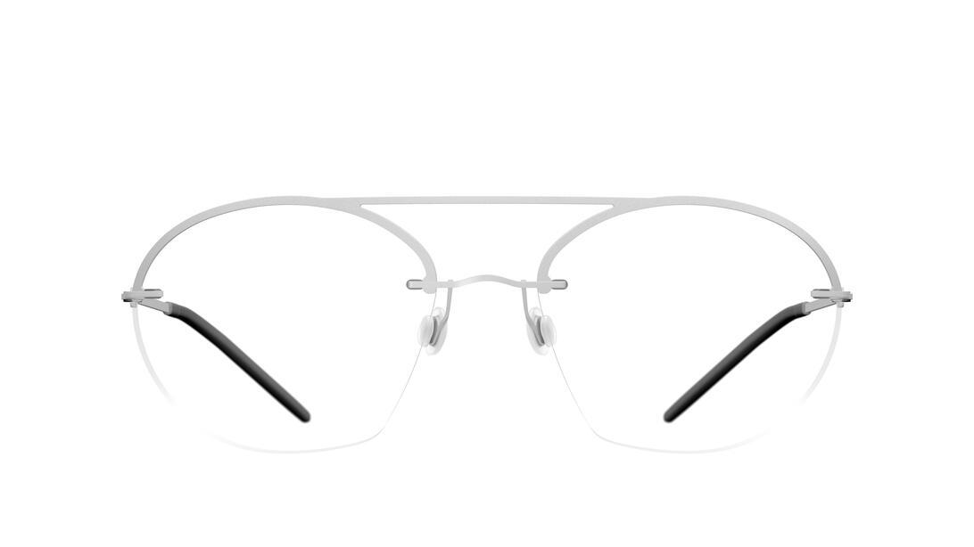 artisanat de qualité prix pas cher extrêmement unique Glasses by MARKUS T - 100% handmade in Germany