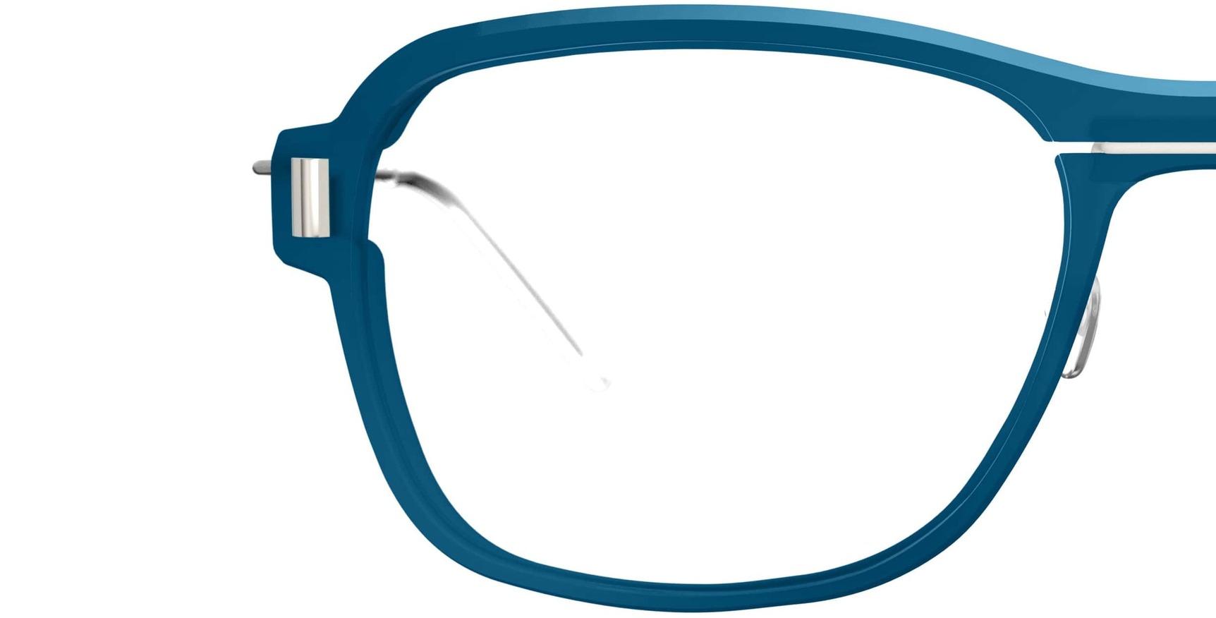 Tolle Deutsch Brillenfassungen Zeitgen 246 Ssisch